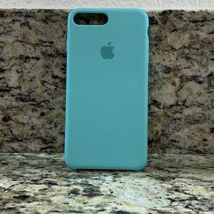 Original Apple iPhone 6/7/8 Plus case